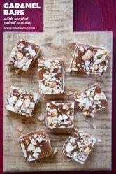 Selbstgemachte Schokolade mit Kokosblütenzucker und Nüssen | Süße ...