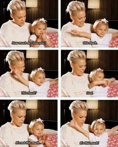 Love willow! To cute. P!nk
