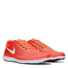 Nike Women's Flex 2016 RN Running Shoe at Famous Footwear