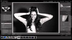 Lightroom speed tutorial - Fotoshoot snel en goed bewerken