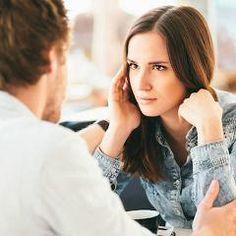Le ton de la voix permet de prédire l'évolution des relations de couple