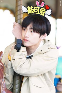 Nct Winwin, Boy Photography Poses, King Of Hearts, Korean Celebrities, Taeyong, Jaehyun, Nct Dream, Nct 127, Besties