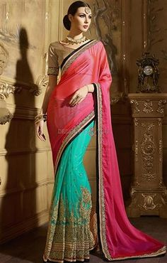 Fancy half saree designs at best price shopping for young women #Trendy #Fashionable #Party #Party Wear #Attractive #Pretty #Designer #Modern #Indian Saree