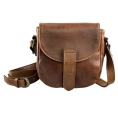 Women S Earthkeepers Parkside Cross Body Leather Bag Timberland