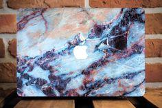 MacBook Air 13 Inch Case MacBook Pro 15 Inch Case MacBook Pro
