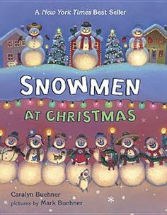 From @Sandi @ rubber boots and elf shoes snowmen at christmas activities. So many fun ideas!