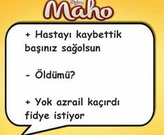 Berfin KIZILTEPE Comedy Pictures, Funny Share, Funny Times, Just Smile, My Mood, Meaningful Words, Just For Laughs, Funny Comics, Funny Moments