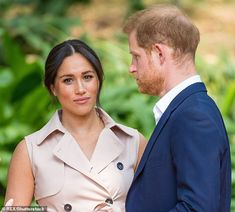 ITV's Tom Bradby on Prince Harry and Meghan Markle interview Kate And Harry, Louis And Harry, Prince Harry And Meghan, William Kate, Prince William, Meghan Markle Interview, Prince Harry Pictures, Abc Good Morning America, Diana Williams