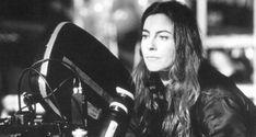 Kathryn Bigelow is an American filmmaker and television director. Credits Includes Near Dark Point Break Strange Days The Hurt Locker Zero Dark Thirty Best Director, Film Director, Short Of The Week, Near Dark, Hurt Locker, Female Directors, Point Break, Movies, Penguin