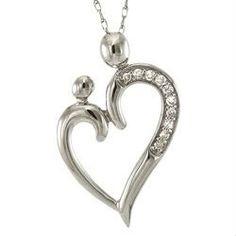 "Cz Cubic Zirconia Sapphire Huggie Earrings Tennis Bracelet Jewelryset 7"" Attractive Fashion Jewelry & Watches"