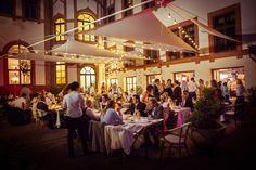 Fővárosi helyszínvadászat: Apacuka I Bohém Esküvő Budapest, Big Day, Fair Grounds