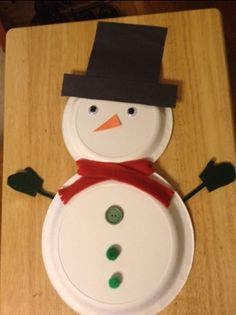 paper plate snowman craft 1000 images about project list before and 5115