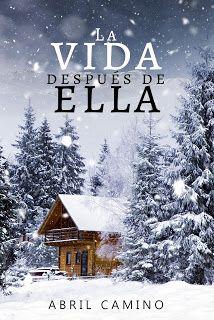 I Love Reading, Spanish, Books, Outdoor, Wattpad, Romances, Link, Kindle, Products