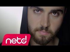 Watch: Zirve, New video clip from Ömer Gül.
