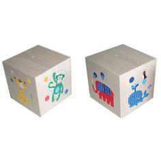 boy-money-box.jpg 450×450 pixels
