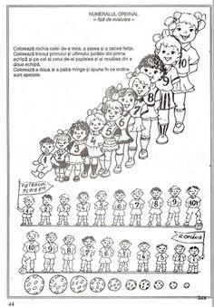 57 atividades de matemática para sala de aula - Como Fazer Word Search, Kindergarten, Album, Diagram, Words, School, Math Activities, Diy Home, Diy Creative Ideas