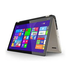 Introducing Toshiba Satellite Radius P55WB5220 Refurbished Laptop Notebook Windows 8  Intel i54210U Up to 270GHz with Intelreg Turbo Boost Technology 2  8GB RAM  750GB HD  156 inch display. Great product and follow us for more updates!