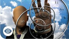 The Phantom Time Hypothesis: Are We In The 18th Century?