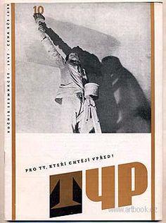 TYP. Ilustrovaný měsíčník pro úspěšné podnikání. Book Art, Movie Posters, Movies, Films, Altered Book Art, Film, Movie, Movie Quotes, Film Posters