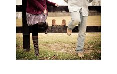 "Love the little cowboy boots! Cute for any country or farm couple!  | parenthood.topix.com/ | Article ""25 Hilarious Baby Announcements That Will Make You Almost Want to Have Another Kid"""