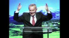 Abraham Peña - La lucha entre el Bien y el Mal - La Impaciencia 2