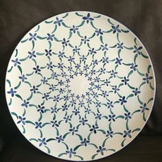 Cerâmica pintura