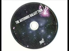I wish I lived in the Golden Age, livin' it up on the Broadway Stage...The Asteroids Galaxy Tour - The Golden Age - YouTube