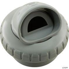 Venturi  Infusion Jet L.Gray, PKG 4, SKU 55-276-1006