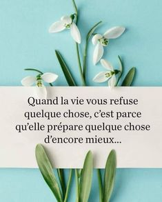 Quelque Chose, Good Vibes Only, Quotable Quotes, Positive Thoughts, Words Quotes, Motivation, Obstacles, Image Citation, Tunnels