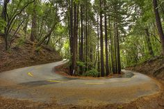 Woodside, California, Estados Unidos
