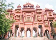 Best Resorts In Maldives, Maldives Resort, Travel Pictures, Travel Photos, Jaipur Travel, Namaste India, Mumbai City, India Travel Guide, Indian Architecture