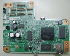 $24.69 (Buy here: https://alitems.com/g/1e8d114494ebda23ff8b16525dc3e8/?i=5&ulp=https%3A%2F%2Fwww.aliexpress.com%2Fitem%2FParts-of-Main-board-motherboard-For-epson-R290-R270-R390-L800-L801-R330-R280-T50%2F32664652305.html ) 1PCS Parts of Mainboard motherboard For epson R290 R270 R390 L800 L801 R330 R280 T50  for just $24.69