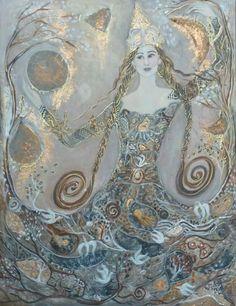 Marie ange sylberman