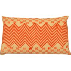 This is a hand-block printed decorative pillow using ezo-free dyes on natural cotton. The fabric and other raw materials used are sourced from farmers and co-ops.