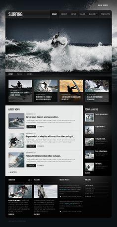#www.modernwebsites.co.uk web design brighton