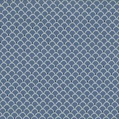 Petite Ocean  38% Olefin/38% Acrylic/24% Polyester  140cm | 3.5cm  Upholstery Stuart Graham, Shades Of Teal, Ditsy, Pattern Design, Purpose, Ocean, Upholstery Fabrics, Collection, Color