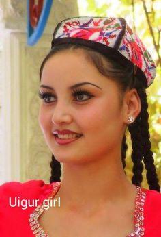 nowruz in East Turkistan - Google'da Ara