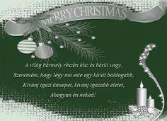 Kinszi Böngészde: Képeim - Karácsony