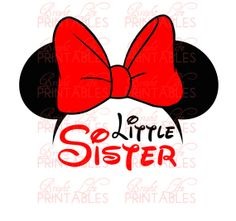 Disney Iron On Transfer Grandma by BrightLifePrintables on Etsy Disney Day, Disney World Trip, Disney Cruise Line, Disney Trips, Disney Love, Walt Disney, Disney Stuff, Big Sister Little Sister, Little Sisters