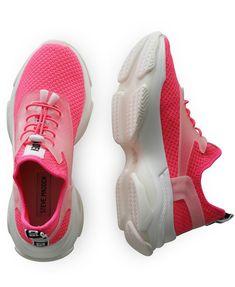 De 16 beste afbeeldingen van Shoes!   Nike air max