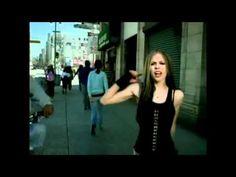 Música para el recuerdo (megamix) 1976 - 2011 - YouTube