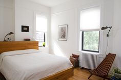The Ultimate Guide to Green Cleaning Your Bedroom