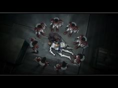 Star Wars: The Clone Wars - Death Of ARC Trooper Fives^^^^^^^^^^ I cry every time..........