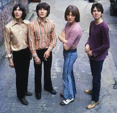 The Small Faces Kenney Jones, Ronnie Lane, Faces Band, Steve Marriott, 10 Years After, Bubblegum Pop, 60s Music, Jazz Musicians, Small Faces