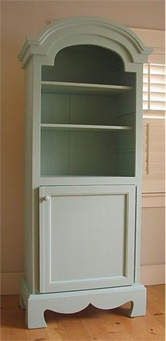 Buy Your Farmhouse Hutch By Bradshaw Kirchofer Here The Is Perfect Heirloom Quality Furniture Piece For Childs Room