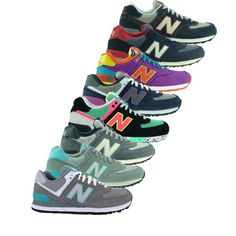 nouvelle femme solde courant - 1000+ ideas about Herren Sneaker Sale on Pinterest