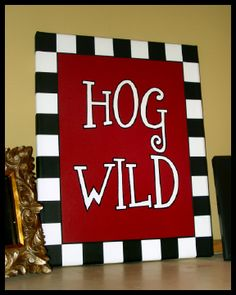 go hog wild over my pins...I finally am following some that think like I do, thank God...have fun pinning