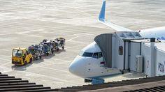 Правила перевозки багажа Air Travel, Train, Strollers