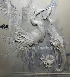 Candle Art, Concrete Crafts, 3d Painting, Mural Wall Art, Clay Art, Ceramic Art, Art Lessons, Sculpture Art, Drawings