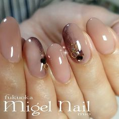 Nails almond gel art designs Best ideas in 2019 Acrylic Nails, Gel Nails, Nail Polish, Trendy Nails, Cute Nails, French Manicure Nails, Plaid Nails, Bridal Nail Art, Gel Nagel Design